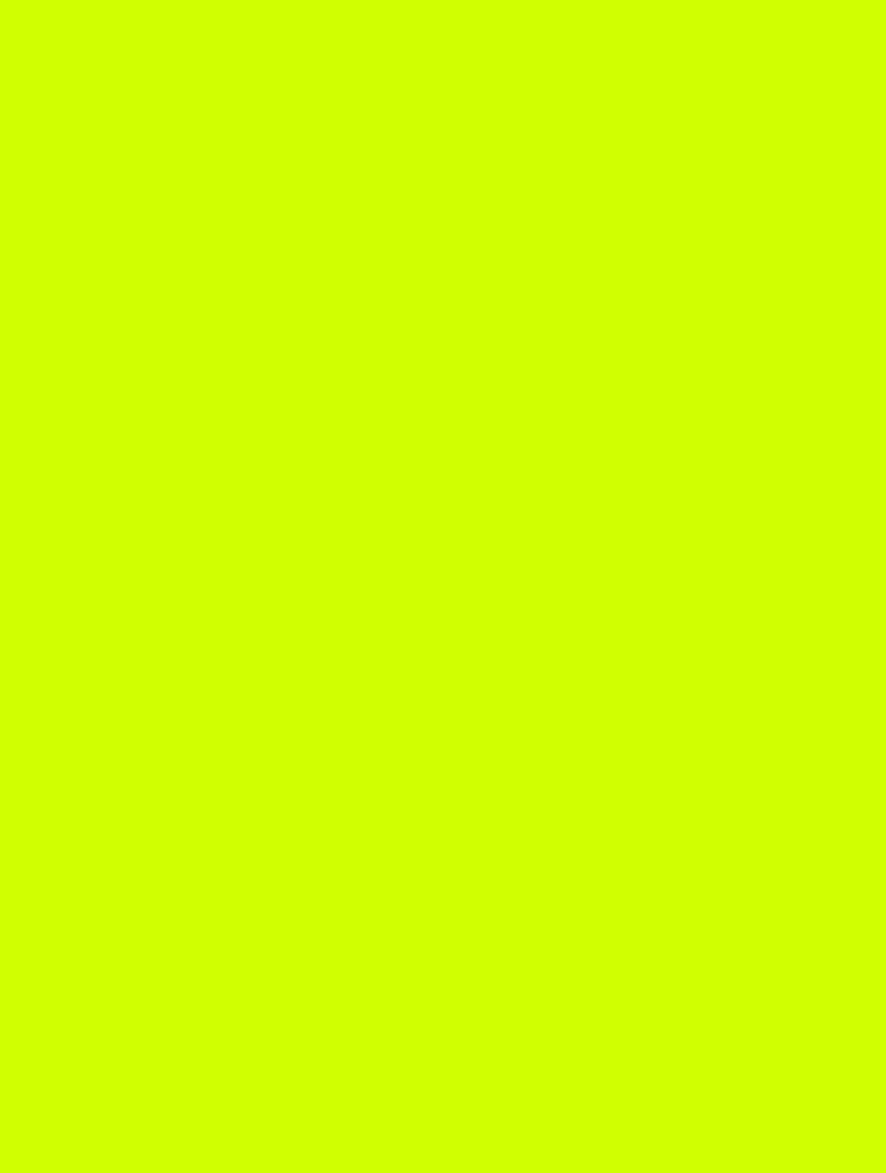 grunneon.jpg