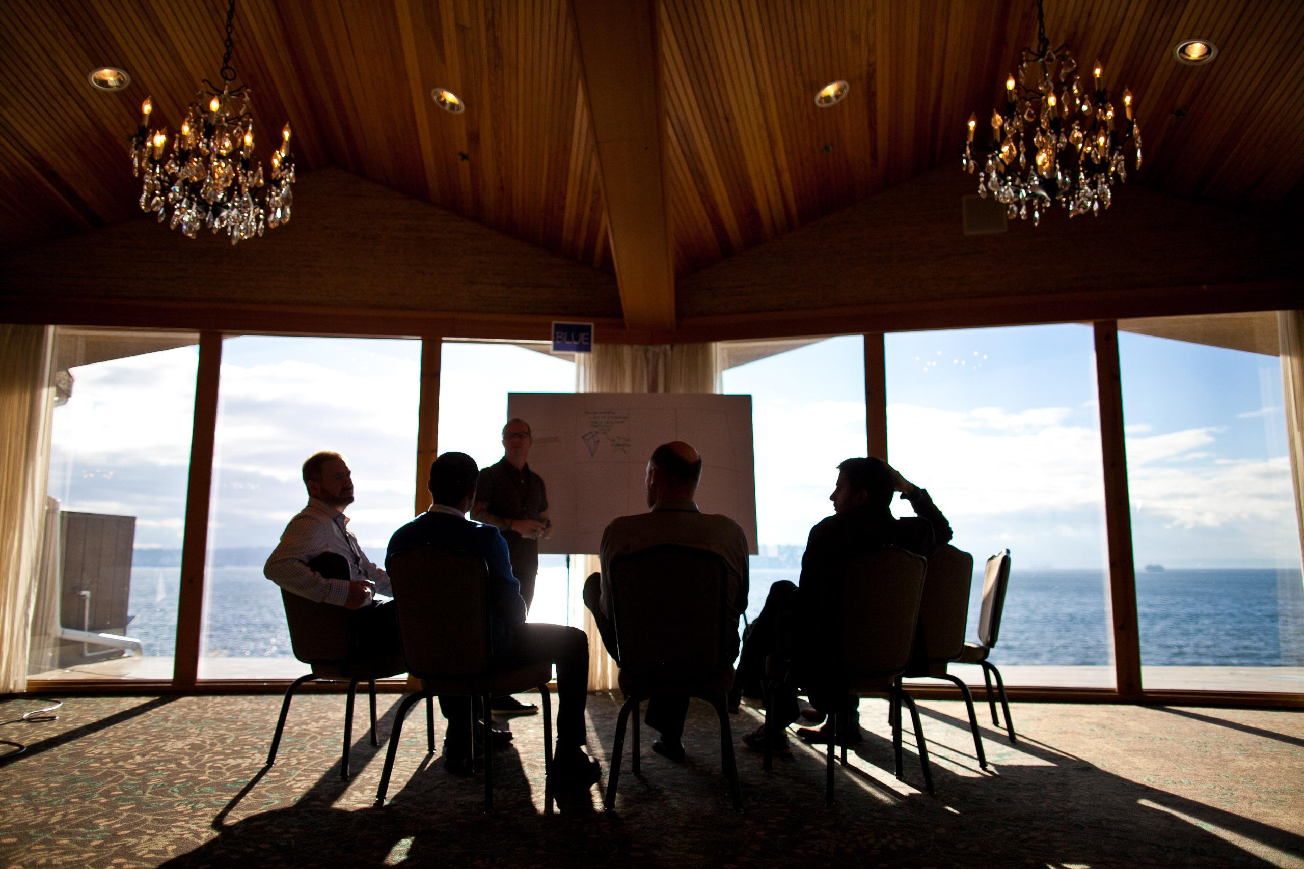 20131112-GNIP Big Boulder-Seattle-030