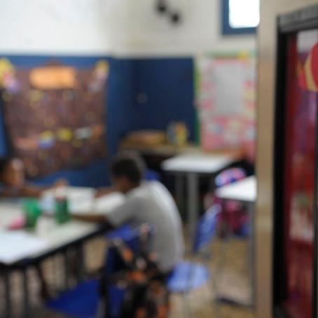 Como fazer a transição da Educação Infantil para o Ensino Fundamental