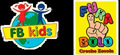 logo_furabolo_fbkids.png