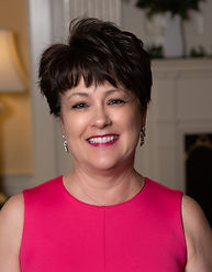 Cindy Fisher - Director of Human Resources