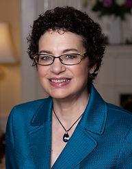 Rachel Lyon - Director of Development