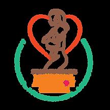 Maternal Addiction Program logo