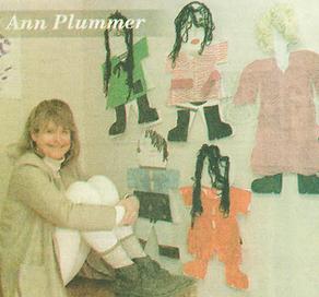 Annie Plummer