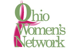 Ohio Women's Health Network