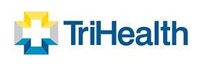 Tri-Health logo