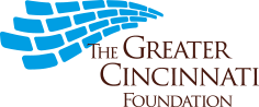 The Greater Cincinnati Foundation logo