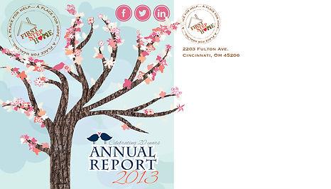Annual Report Digital 2013-01.jpg