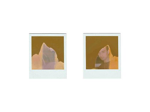 Veiled / Memory