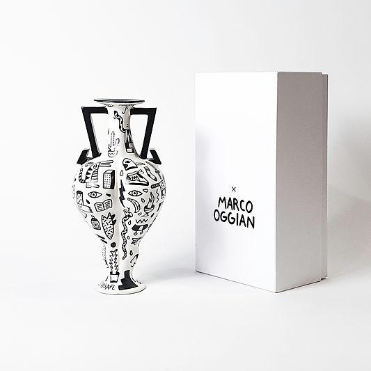 Marco Oggian x IAMMI_box.jpg