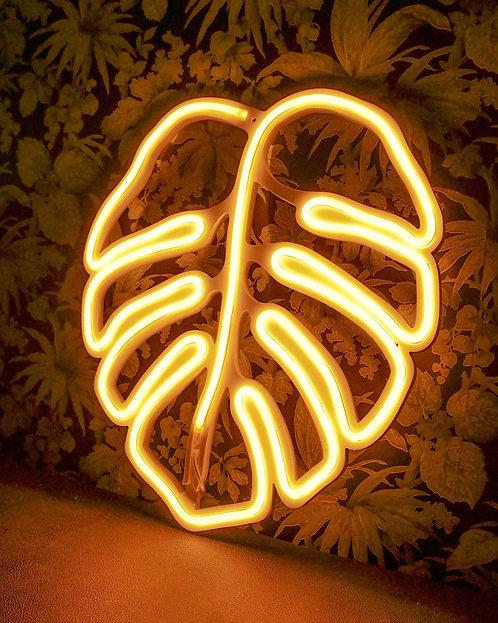 TROPICO LAMP