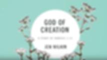 medium_God_of_Creation_.png