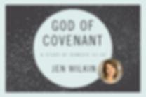 God-of-Covenant-blog-post-750x500.jpg