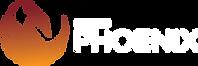 Pheonix_Studios_logo-dark.png