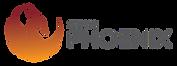 bree.logo.nobackground-01.png