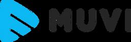 Muvi-Logo (1).png