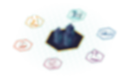 RW rework - base-All-icons.png