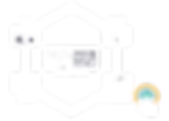 Lumo - Schematics - no logo - no browser