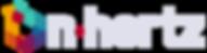 On-Hertz logo light 320px.png