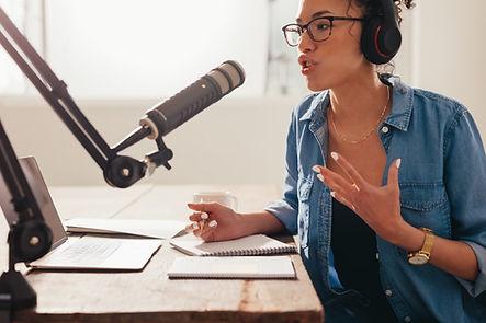 Radio Host.jpeg
