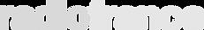 Logo-radio-france_gris.png