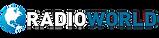 Radio World.png