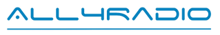 Logo All4Radio_detour.png