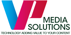 vpmediasolution_logo4.png