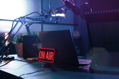 Radio Studio - on-air_less sat.jpeg.jpg