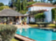 Equestrian Luxury Country Estate Andaluciafor sale