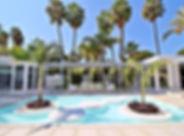 Luxury Contemporary styled villa for sale - Marbella