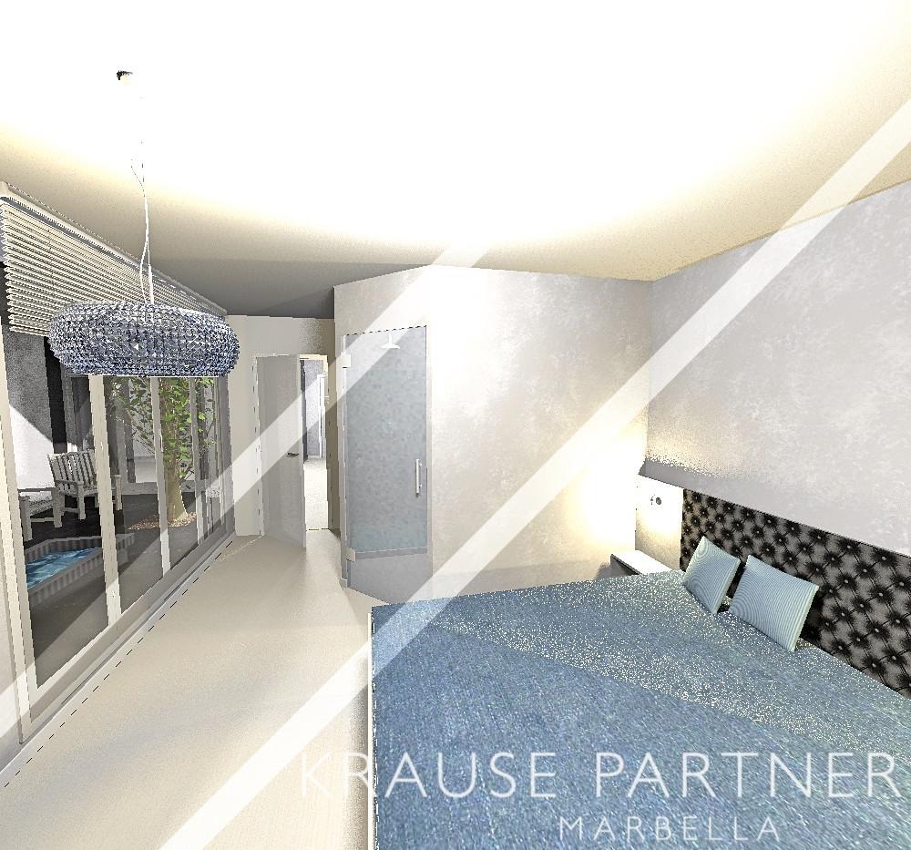 Dormitorio PB1_Fotor.jpg