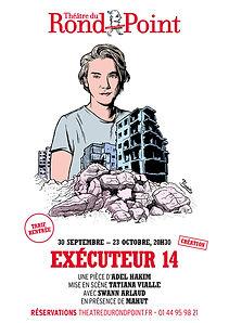 Affiche EXECUTEUR 14.jpg