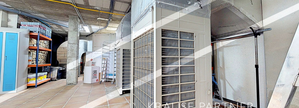 INSTALLATIONS AC & HEATING & WATER
