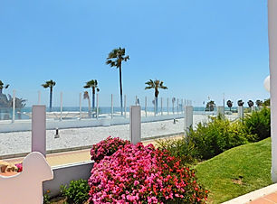Playas del Duque Apartment for sale Puerto Banus Marbella