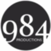 logo 984 Productions_edited.jpg