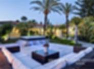 Luxury Lifestyle Property Villa Marbella for sale