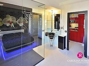 Marbella Puerto Banus Flat Apartment for sale