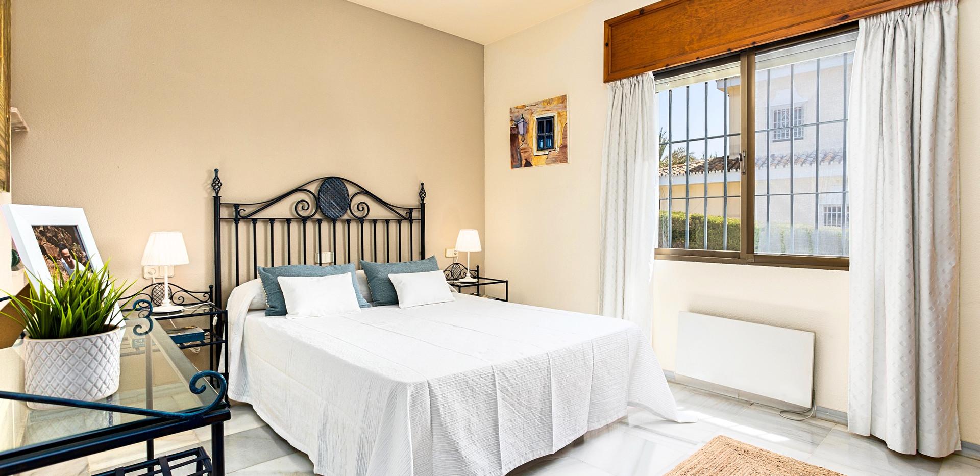 Villa El Bocho - Dormitorio 4_Fotor.jpg