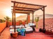 Hotel B&B bandb Penion for sale Marbella