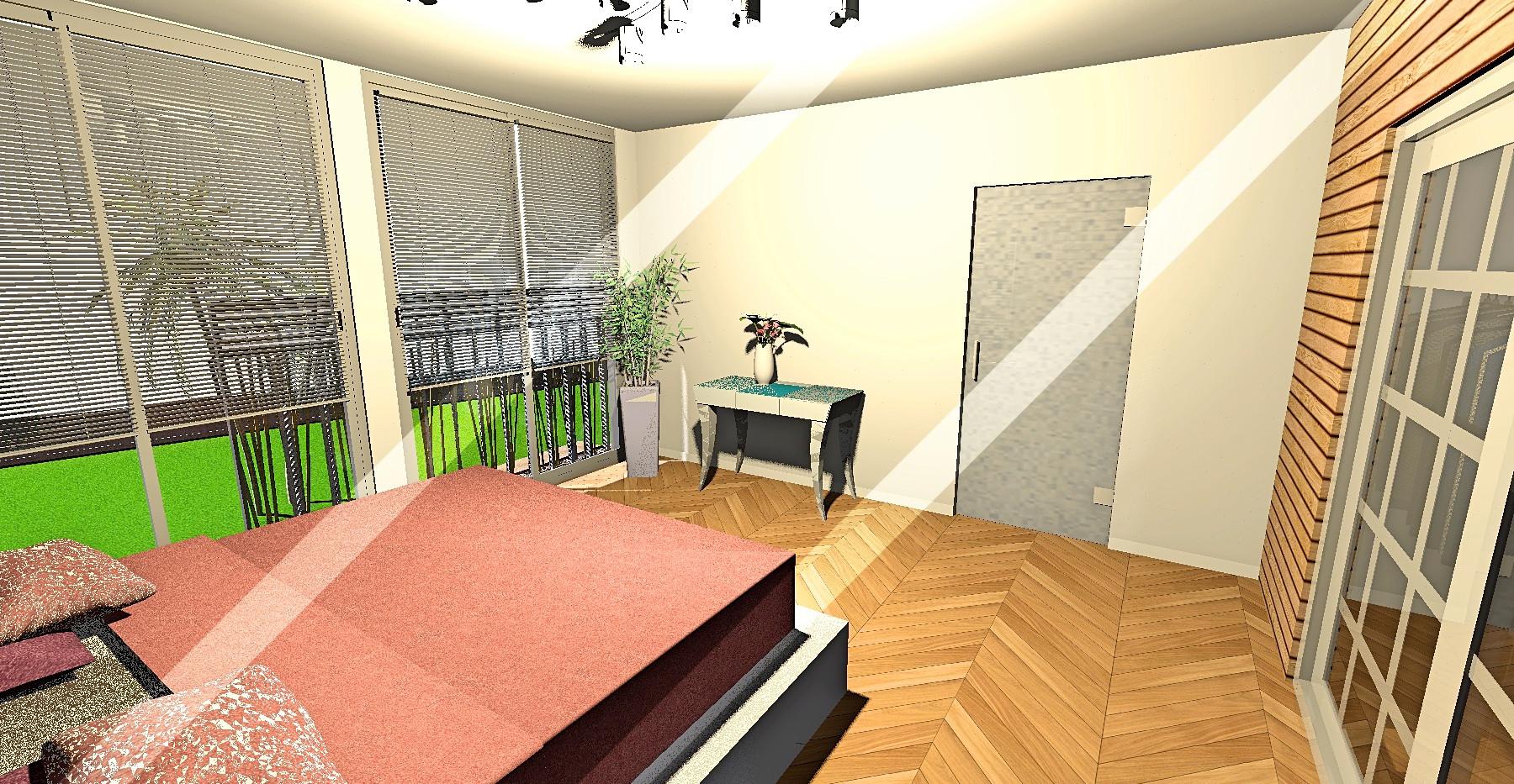 Bedroom3_Fotor.jpg