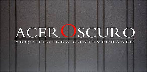 LOGO ACEROSCURO2.jpg