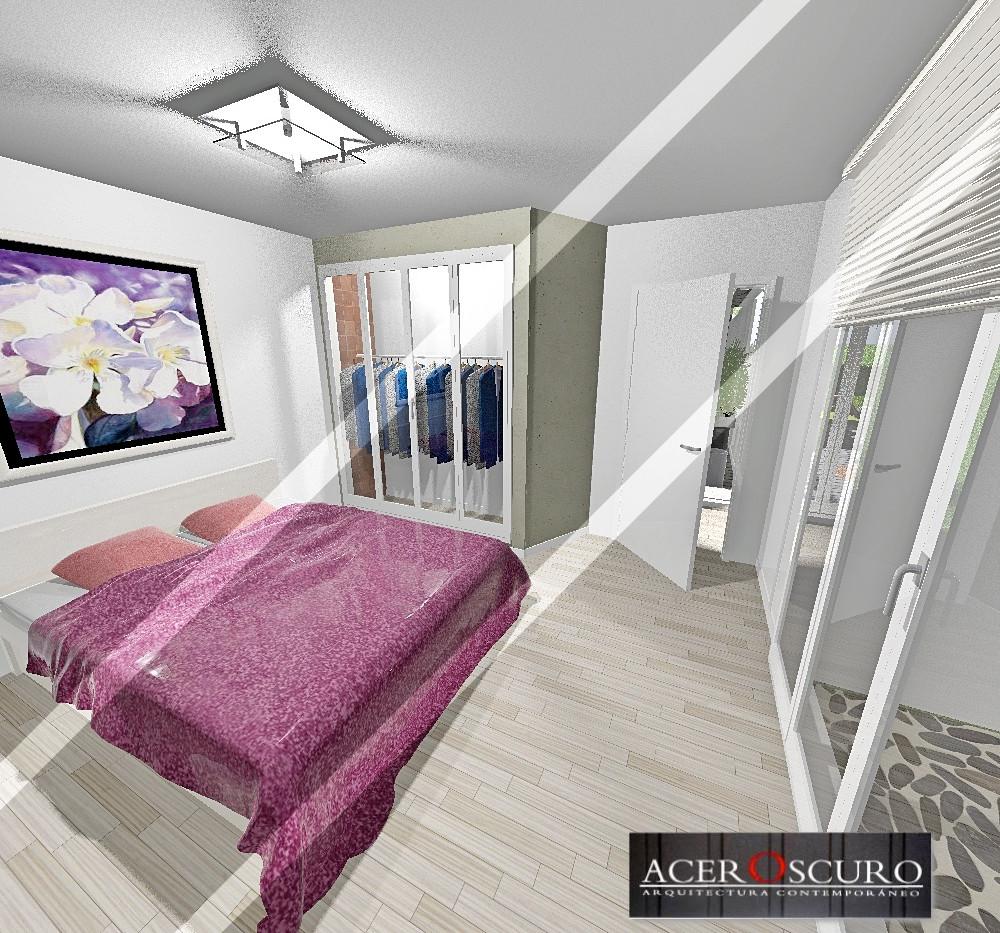 Foto Bedroom EG_Fotor.jpg