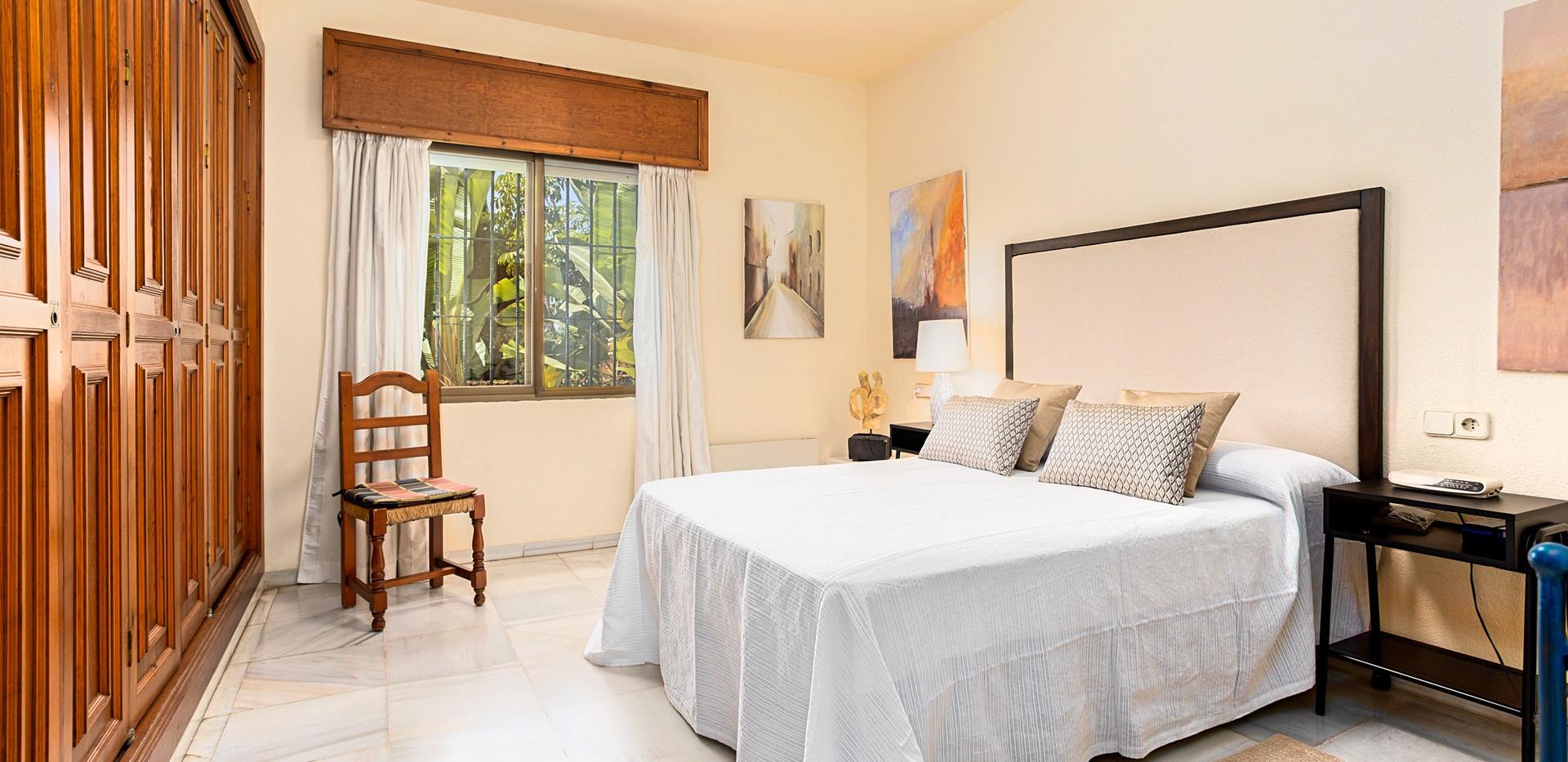 Villa El Bocho - Dormitorio 2_Fotor.jpg