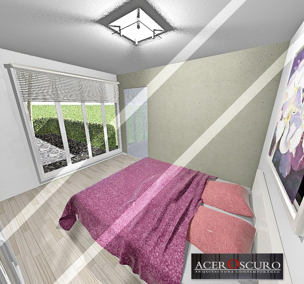 Foto Bedroom EG 1_Fotor.jpg