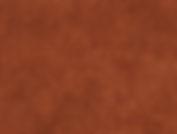 Rockpanel Stone Mineral Rust.png