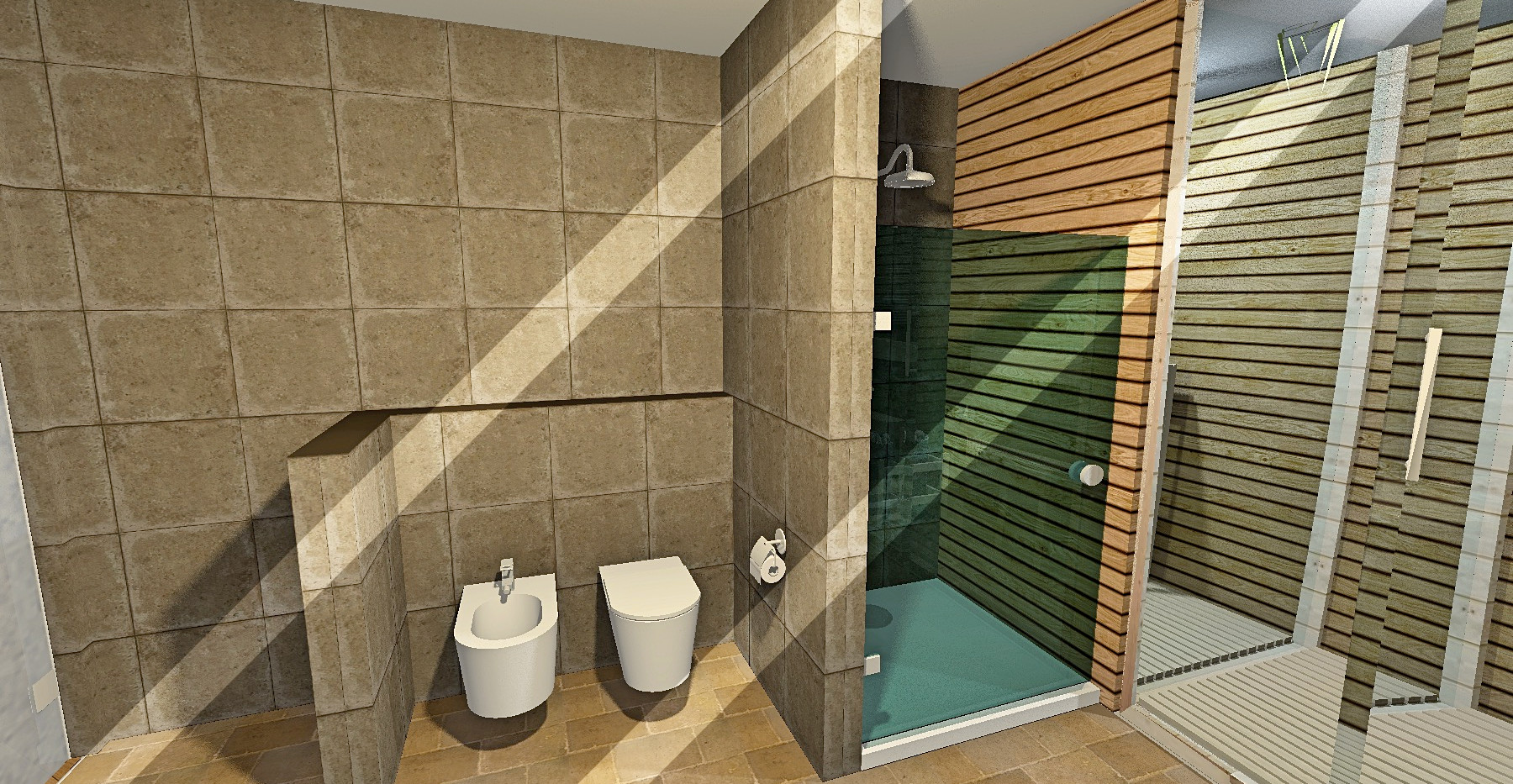 Bathroom EG1 1_Fotor.jpg