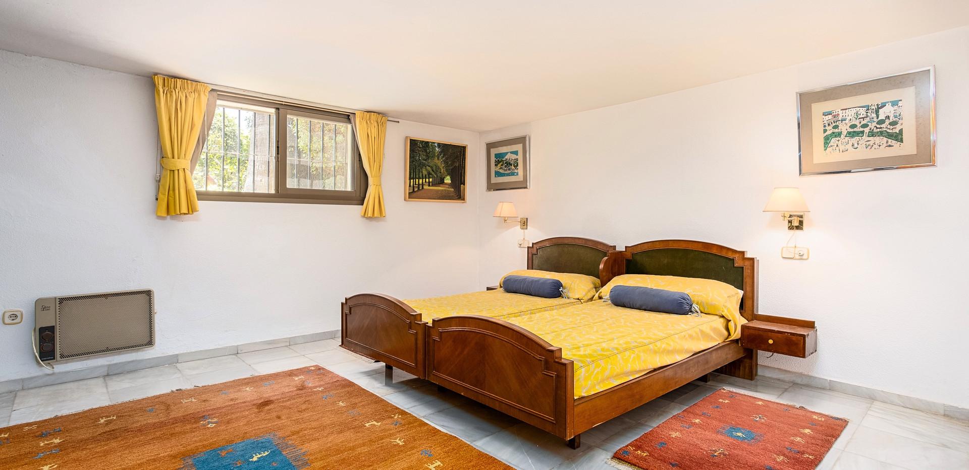 Villa El Bocho - Dormitorio 5_Fotor.jpg