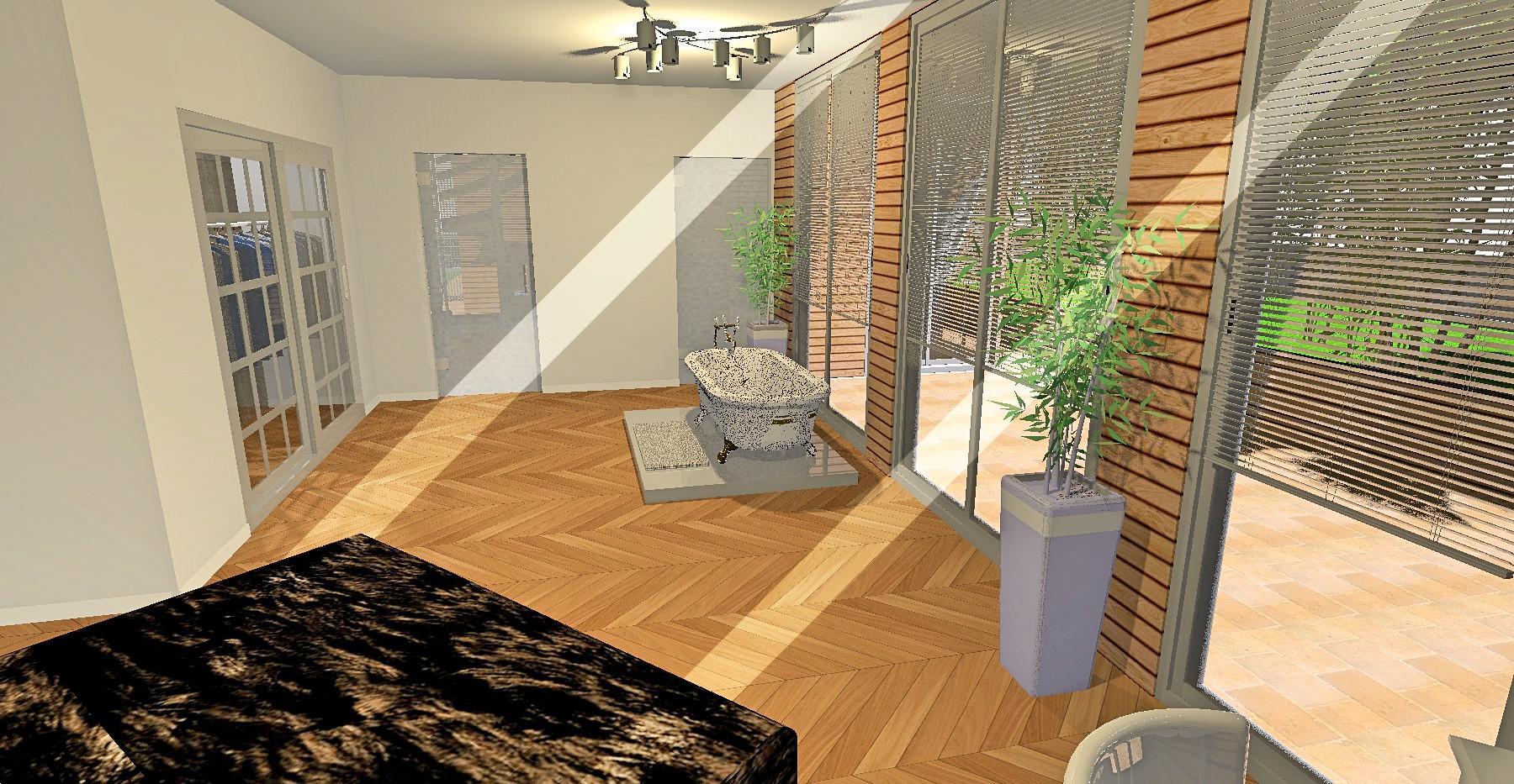 Master Bedroom 1_Fotor.jpg