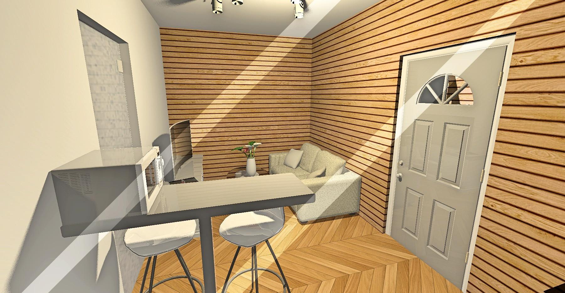 Apartment1_Fotor.jpg